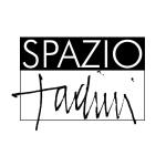logo_st_[JPG]