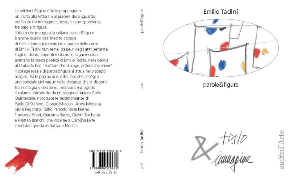 Emilio-Tadini-parolefigure